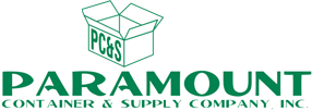 Paramount Container & Supply Company, Inc.