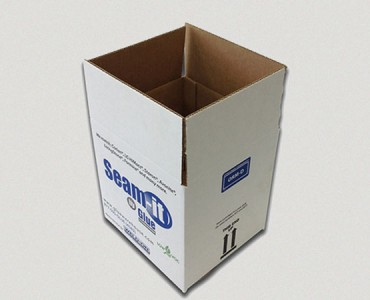 Corrugated Boxes 16