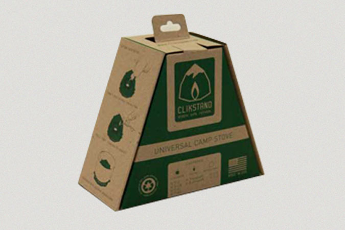 Chipboard Folding Cartons 03
