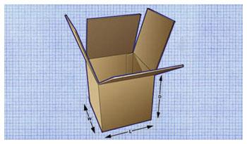 0_0004_Full OverLap Carton