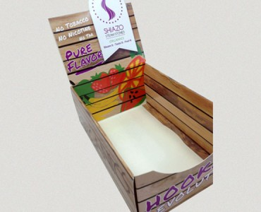Chipboard Folding Cartons 15