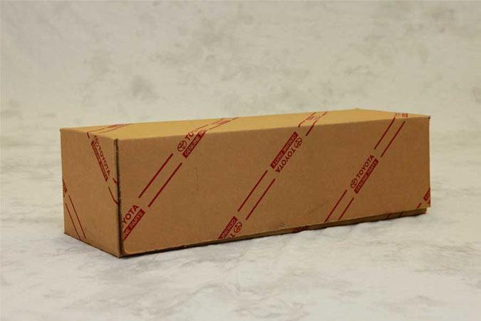 Corrugated Boxes 03