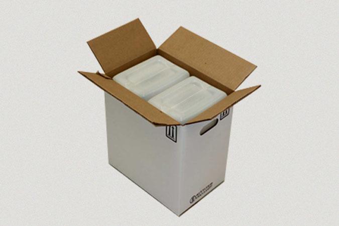 Corrugated Boxes 02