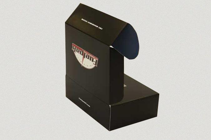 Chipboard Folding Cartons 04