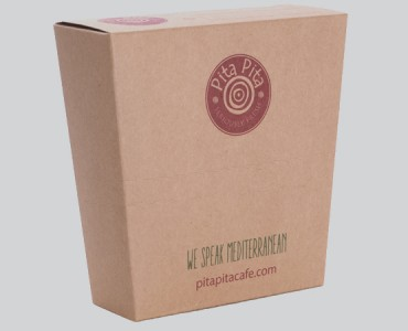 Chipboard Folding Cartons 21