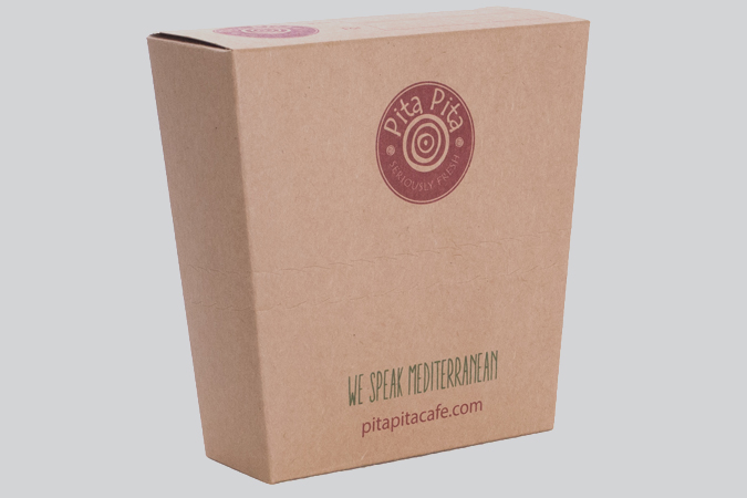 Chipboard Folding Cartons 21