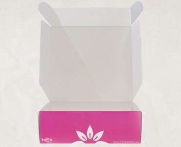 Chipboard Folding Cartons 28