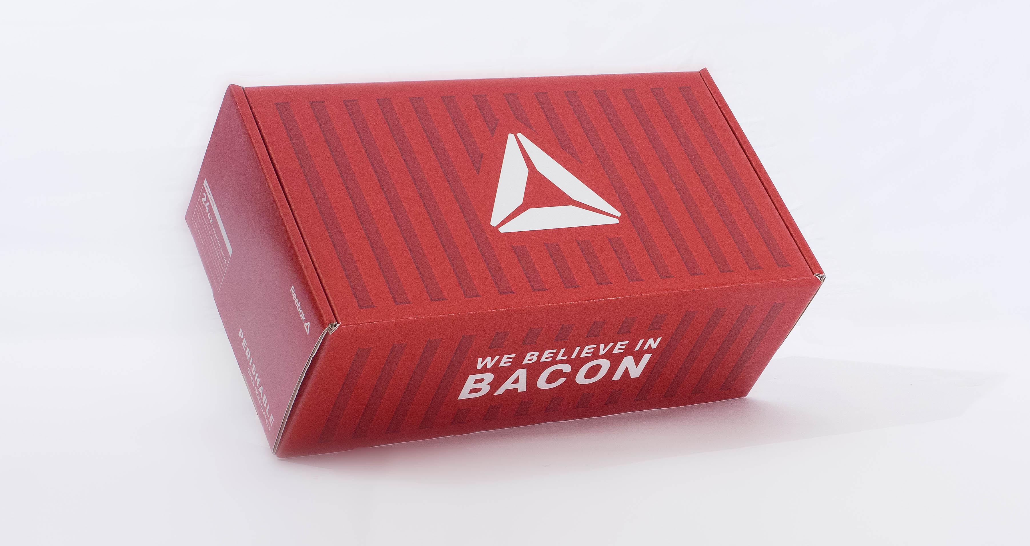 baconboxclosedcropped