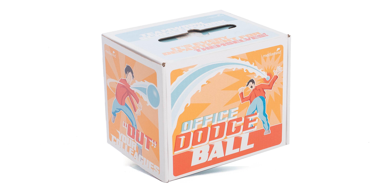 dodgeballboxcropped