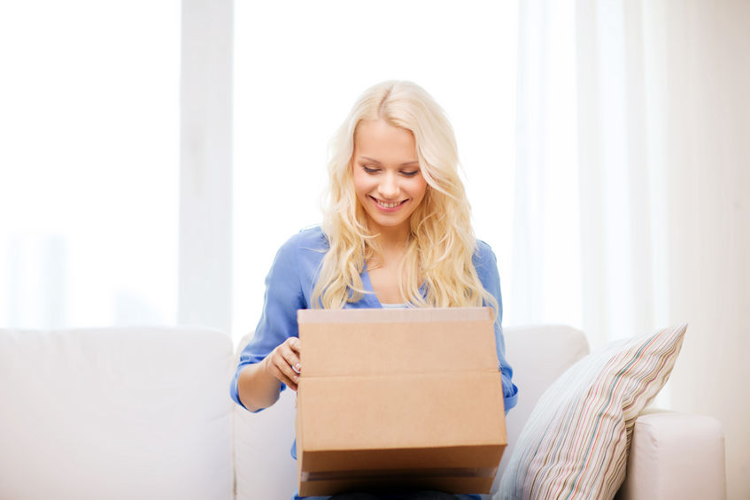 4 Common Packing Mistakes That Businesses Make